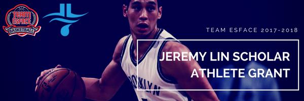 Jeremy Lin scholar athlete grant.png