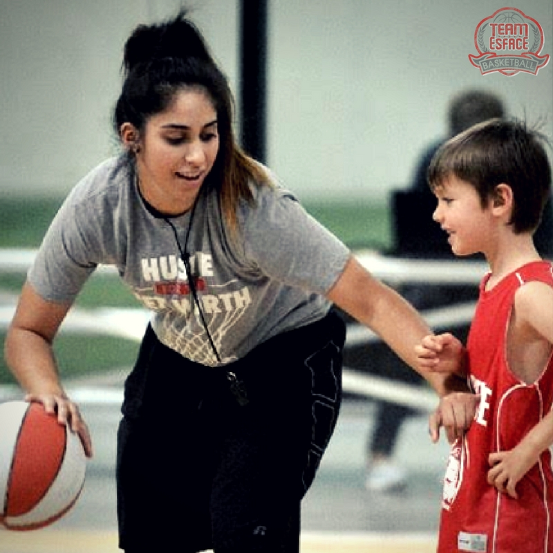 Team Esface Basketball - Erika Garcia.jpg