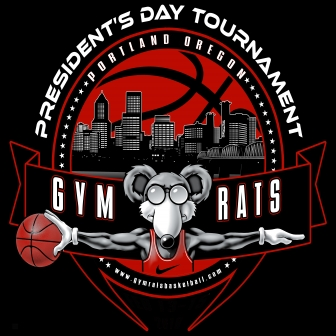 presidents day tournament gym rats.jpg