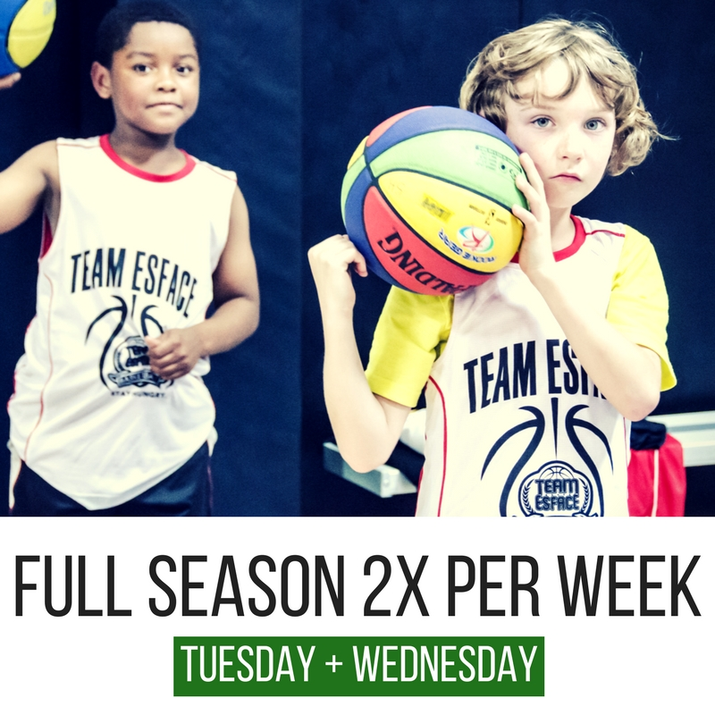 Youth Basketball - Hoop Club Full.jpg