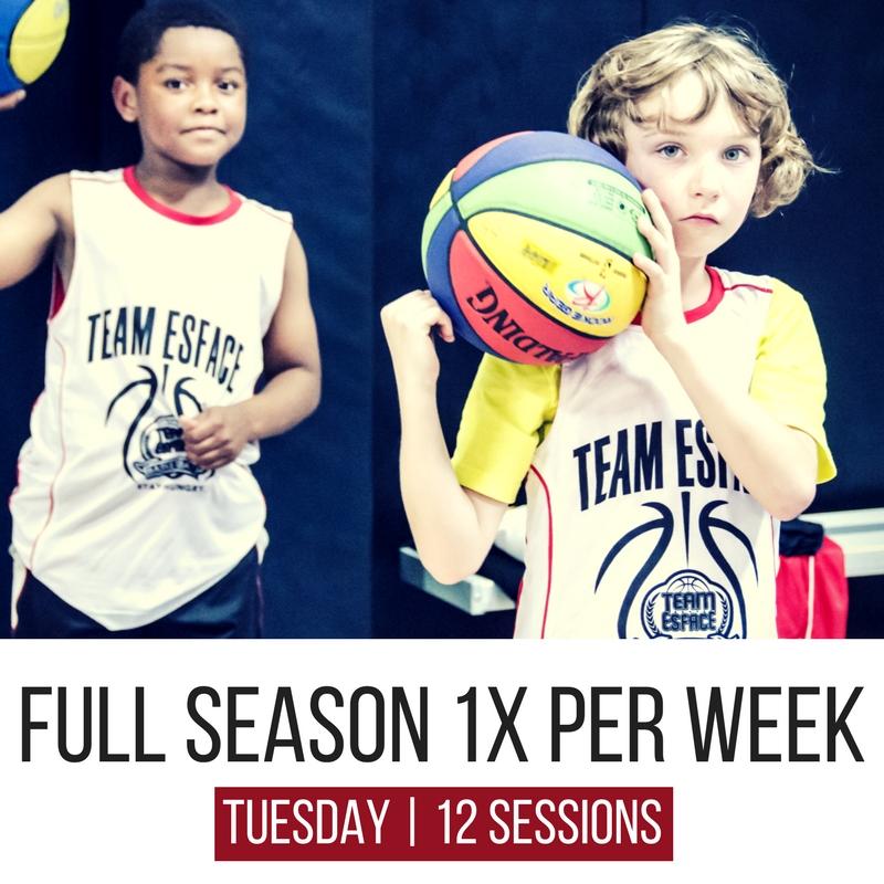 Youth Basketball - Hoop Club Tuesday.jpg