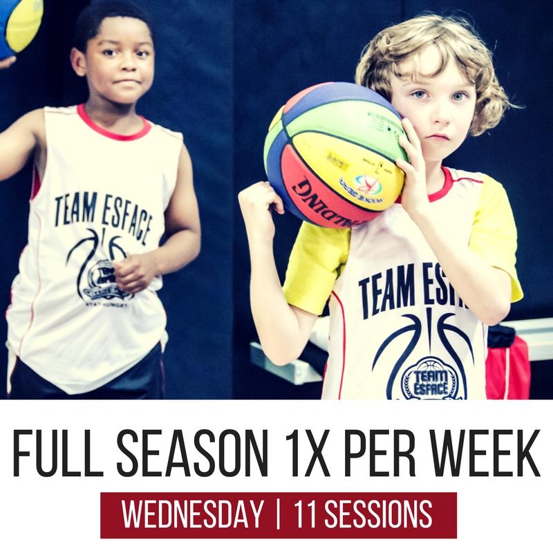 Youth Basketball - Hoop Club Wednesday.jpg