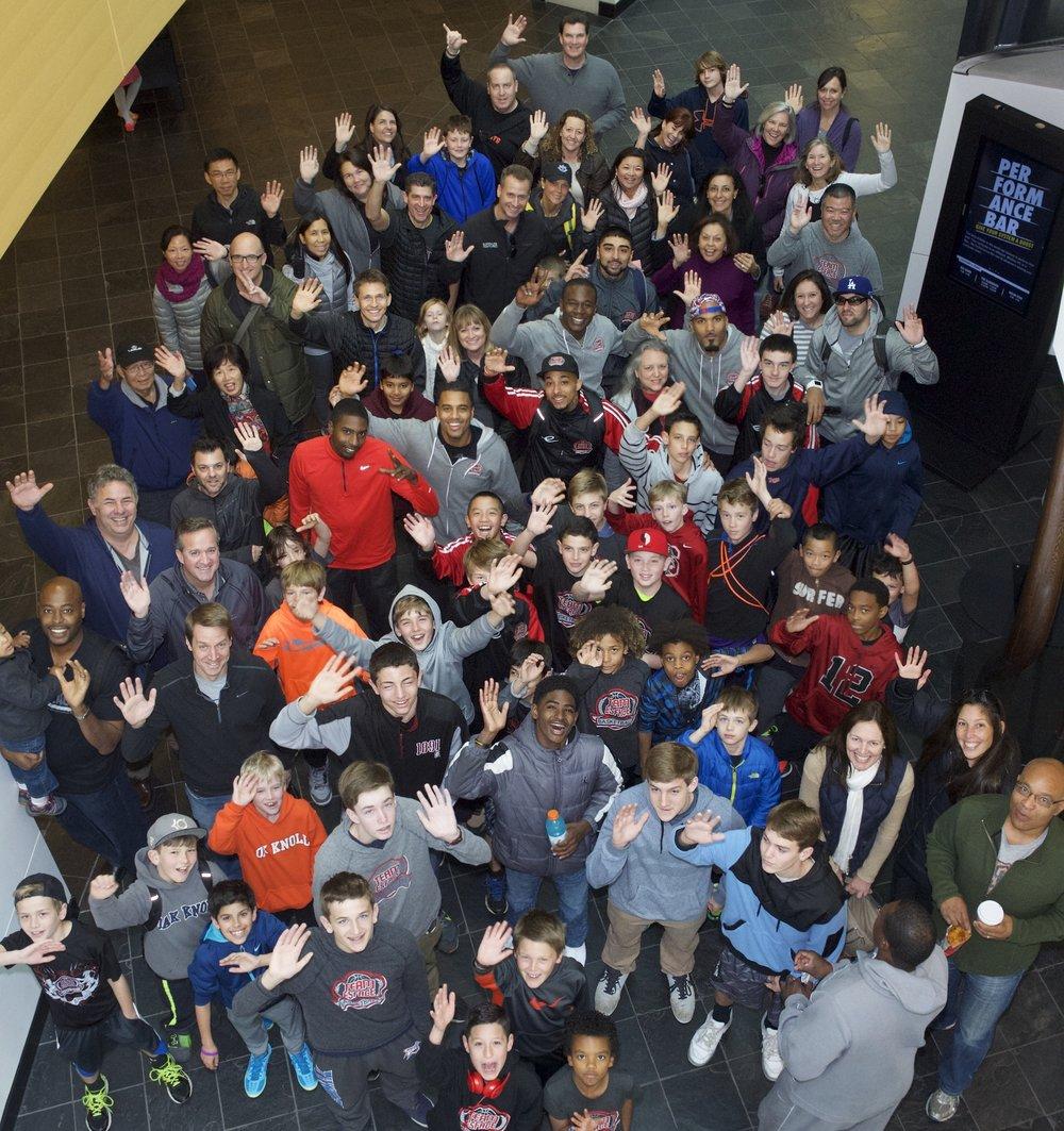 Nike HQ Portland 2015.jpg
