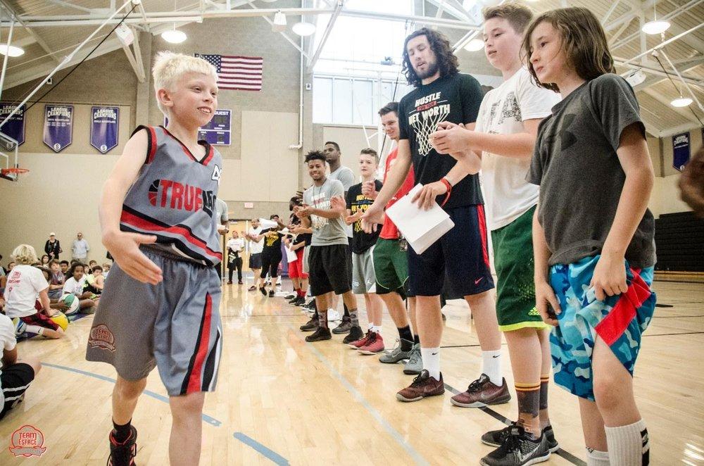 Summer Basketball Camp 1.jpg