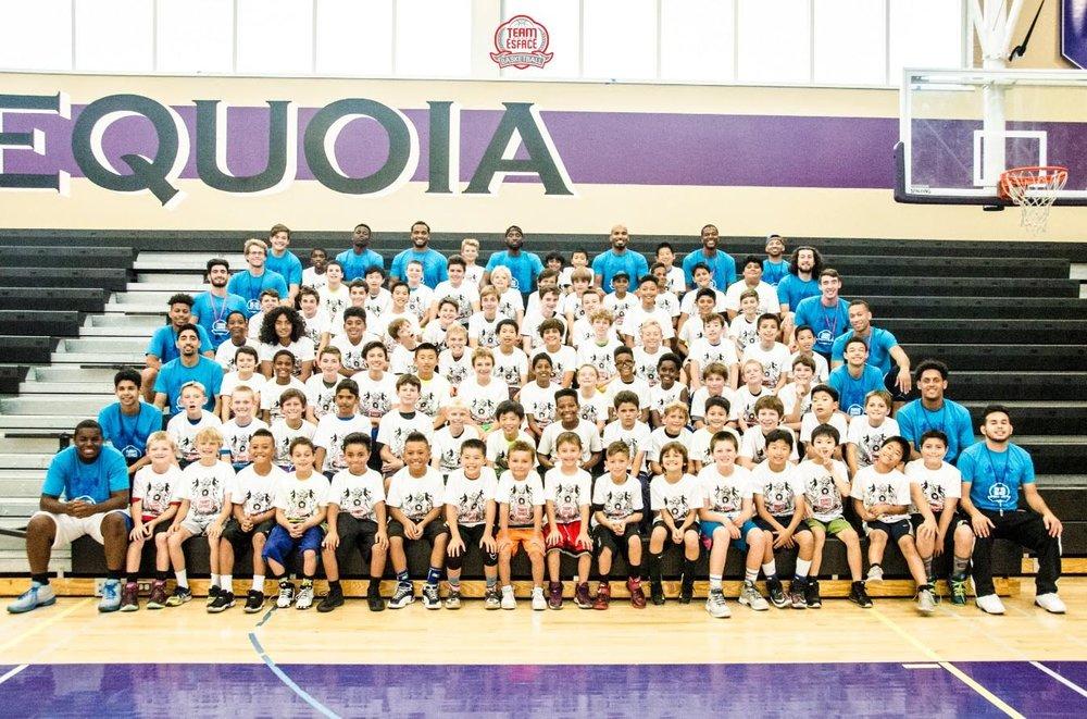 Summer Basketball Camp 4.jpg
