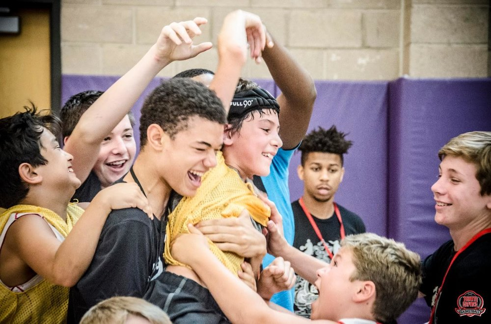 Summer Basketball Camp 6.jpg