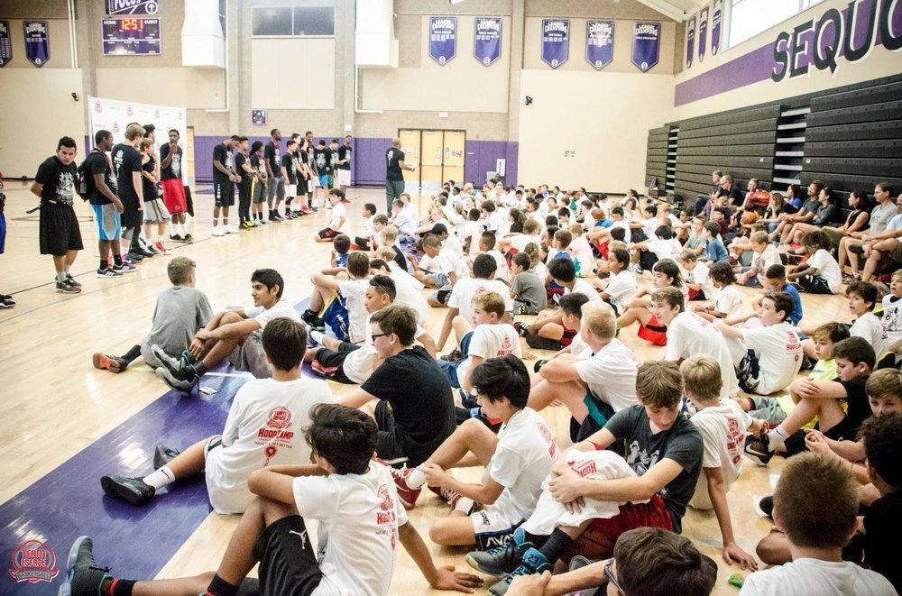 Summer Basketball Camp 7.jpg