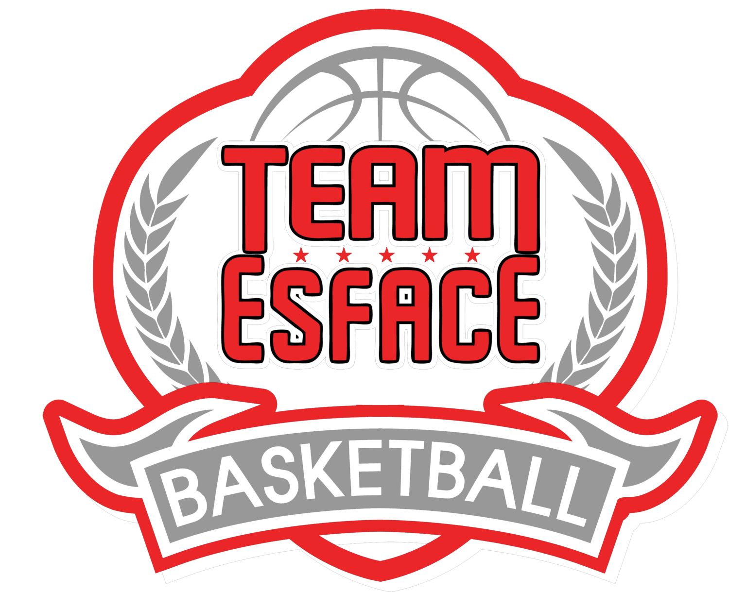 Team Esface Basketball Academy