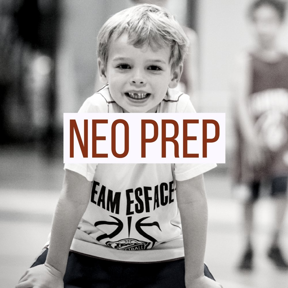 Neo Prep.jpg