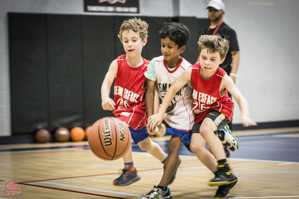 NEO PREP FULL SEASON - 90 minute session, high energy / low stakes environment that gives kids an opportunity to develop their skills with our coaching staff & master the five facets of basketball. NEO PREP is 50 minutes of skill development & 40 minutes of gameplay. This is the program for beginners who have never played the game or are just getting started.