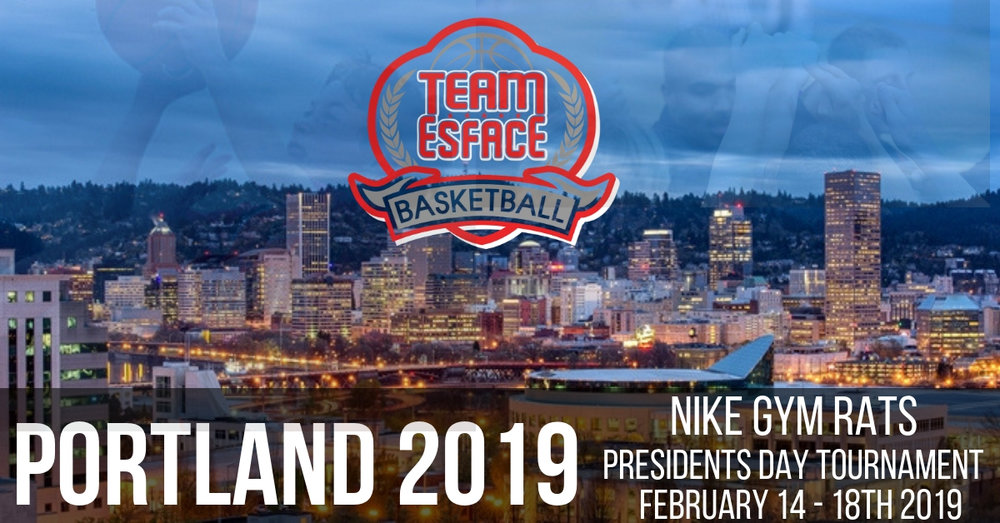 Portland Tournament Banner.jpg