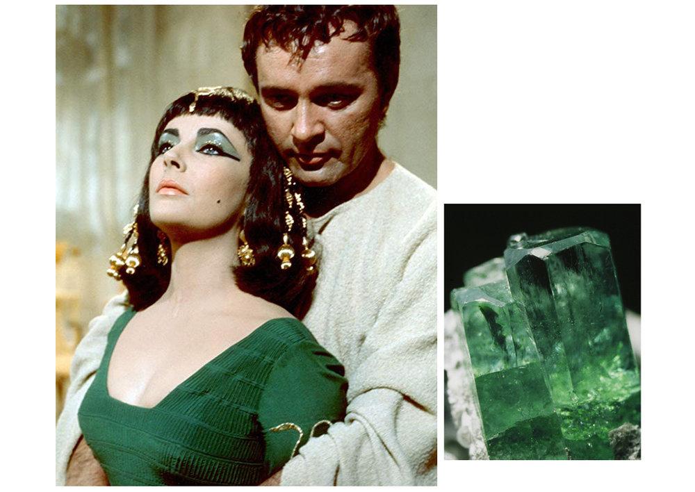 Cleopatras Emeralds.jpg