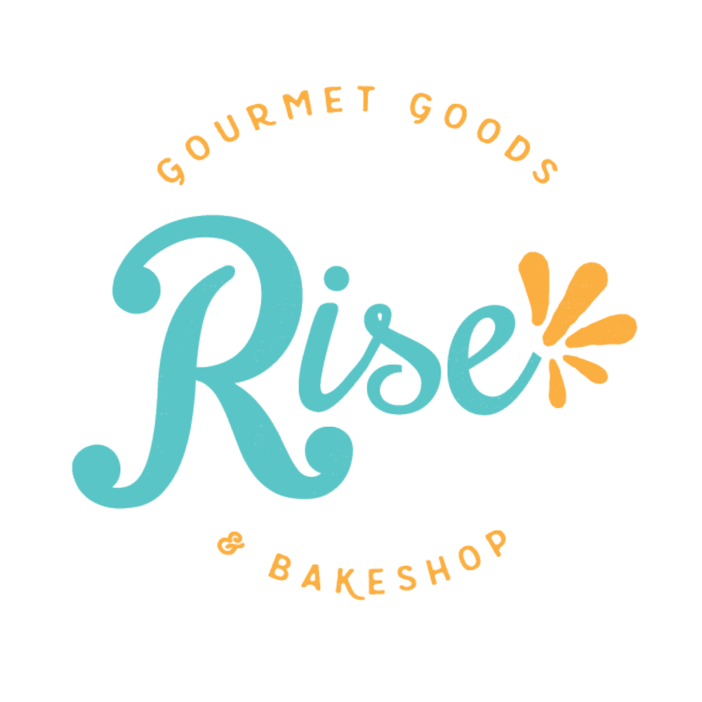 RISE GOURMET GOOD & BAKESHOP