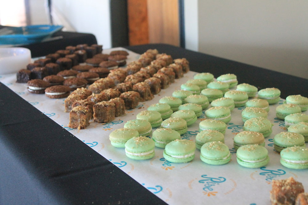 desserts_fig.JPG
