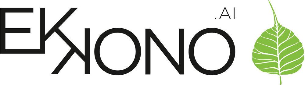 Ekkono_Logo_Large.jpg