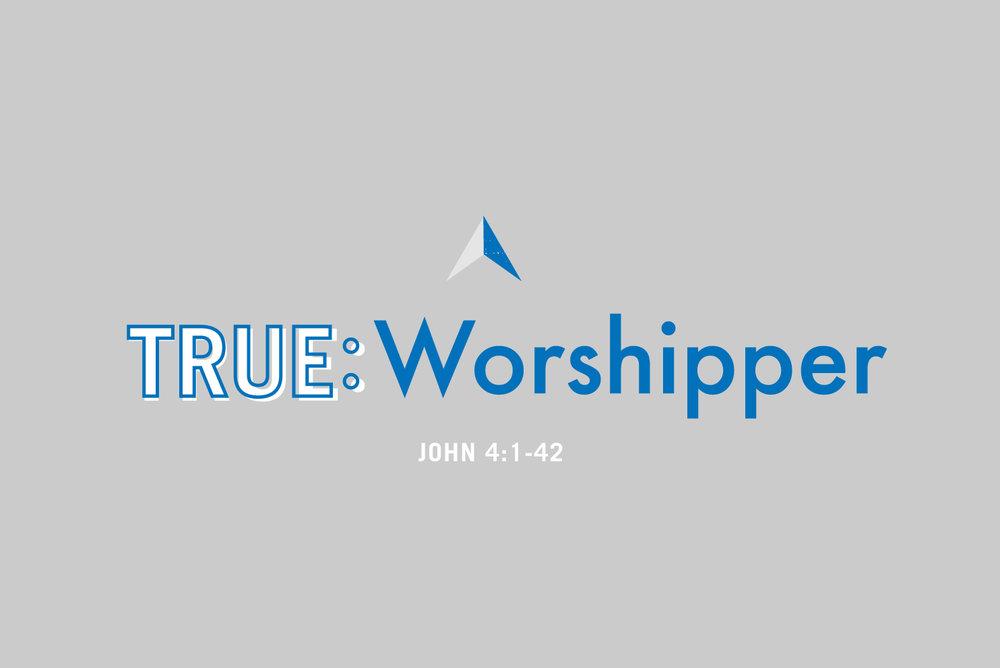 TRUEWORSHIP_v1_title.jpg