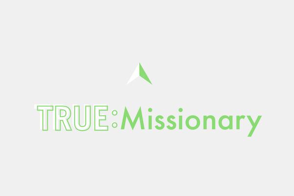 True Missionary
