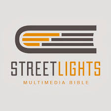 Streetlights Multimedia Bible