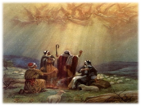 shepherds in field.png