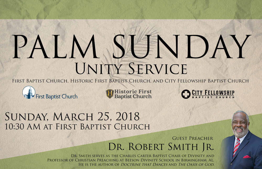 Palm Sunday Poster.jpg