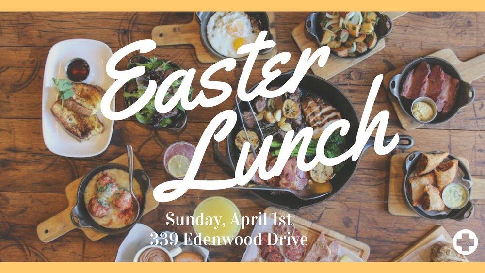 Easter Lunch 2018-2.jpg