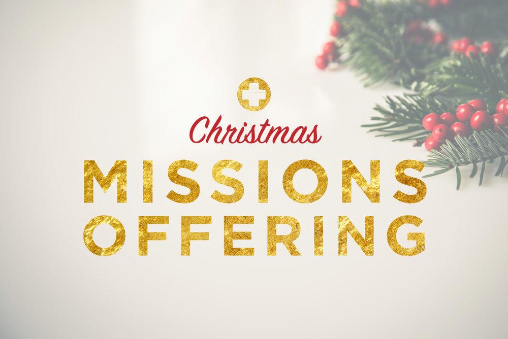 ChristmasMissions_2017.jpg