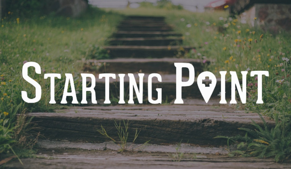 Starting Point graphic.jpg
