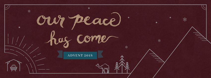 Advent_FacebookGraphic_12_18.jpg