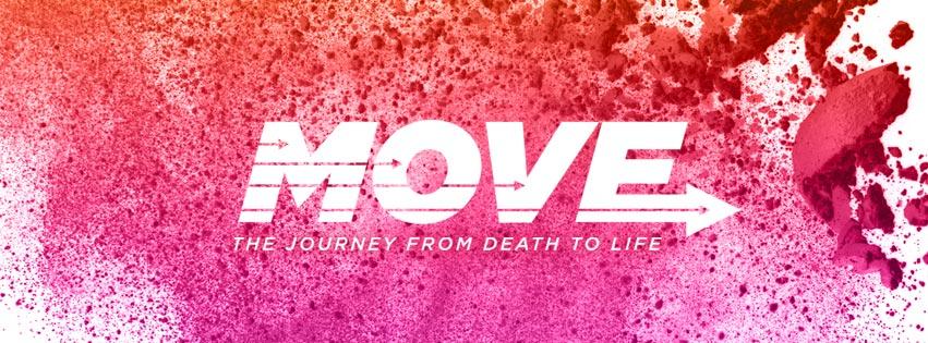 CF-Move-Facebook.jpg