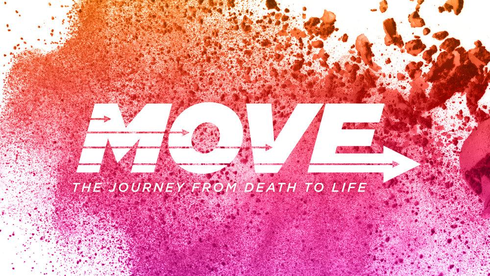 CF-Move-Screen-Cover.jpg