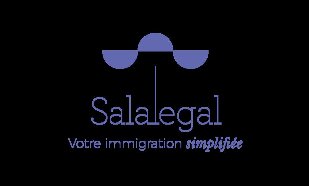 LOGO SALALEGAL-PNG-SAL_17_003_Carte copy 3@16x-3.png