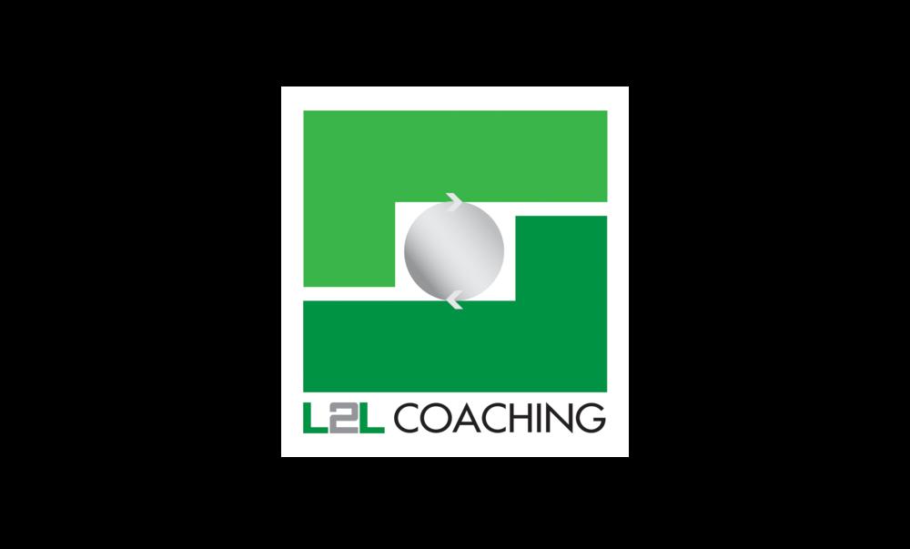 LOGO_L2L Coaching.jpg