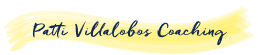 new-yellow-swatch-blue-logo.png