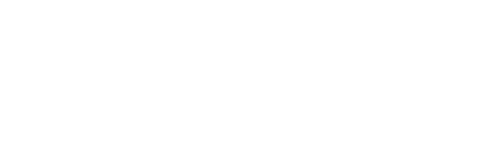 banner-freebie-text.png