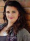 Holly Wyse   Novelist and Copywriter