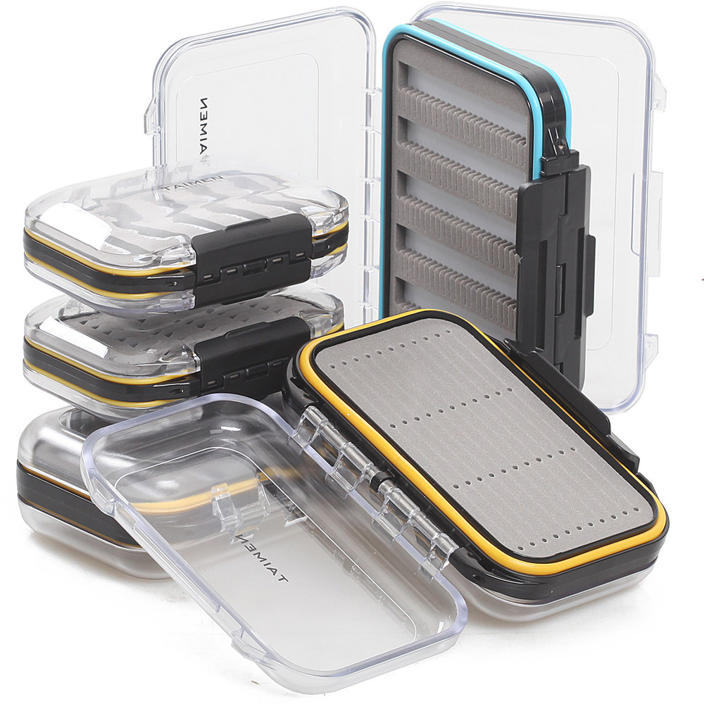 Taimen-Waterproof-Fly-boxes-viev-set-2.jpg