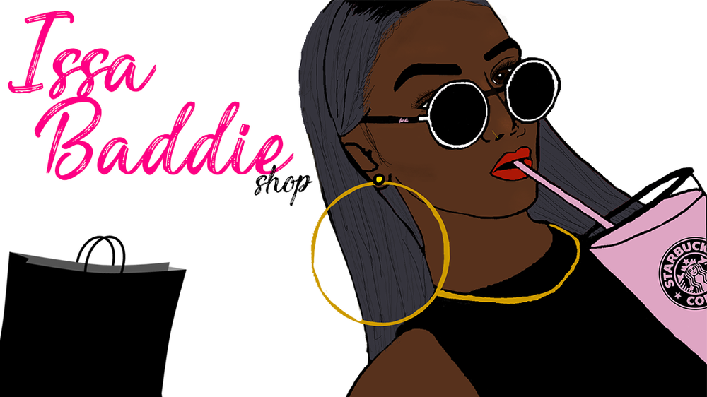 SHOP OUR DAD HATS, SUNNIES, HEADWRAPS,GRAPHIC TEES & ACCESSORIES! CLICK THE BOX TO VISIT THE SITE.