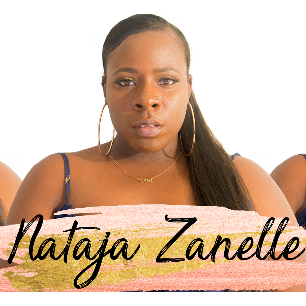 Nataja Zanelle Headshot.png