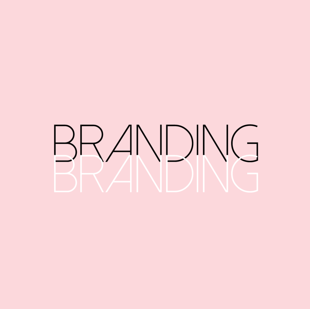 Nataja Zanelle Co. | Branding Services