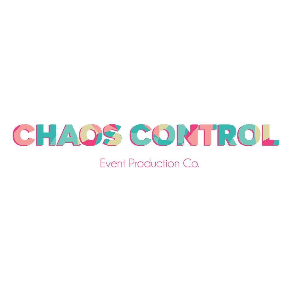 Chao Control Final File.jpg