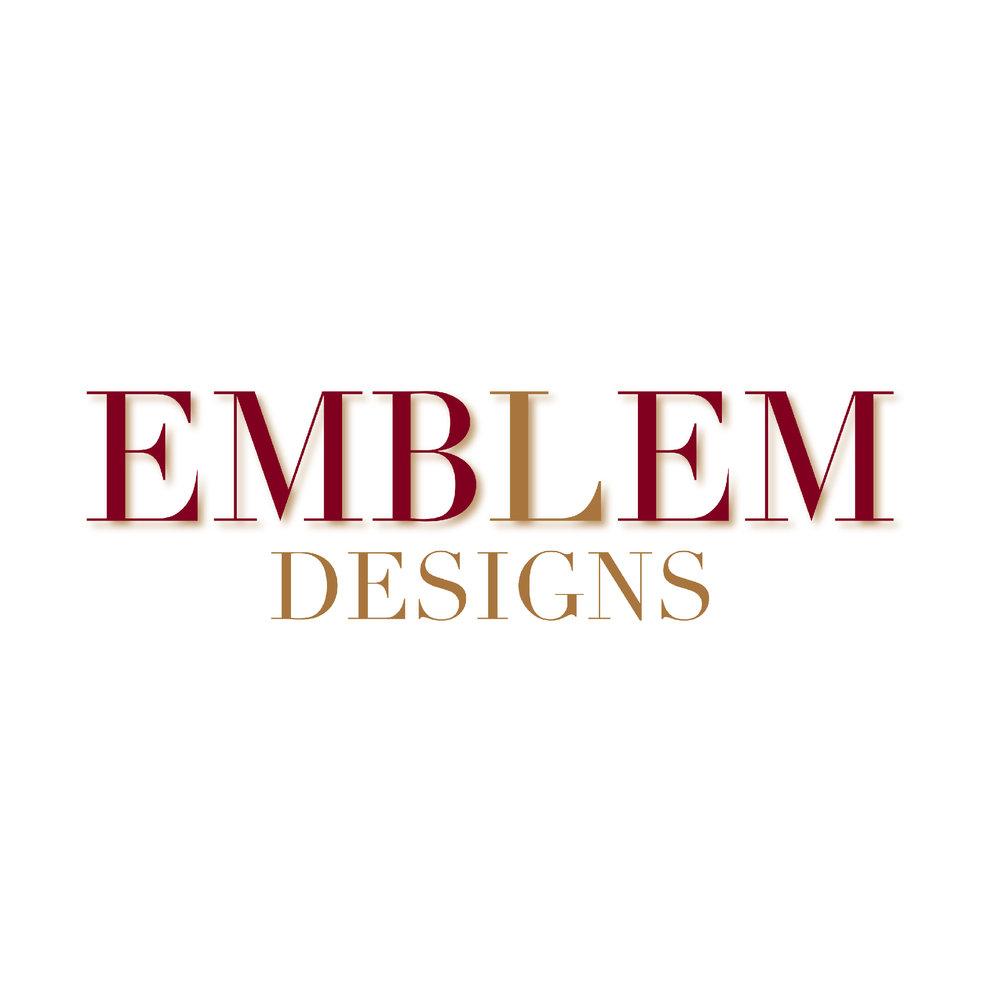 Emblem-09.jpg