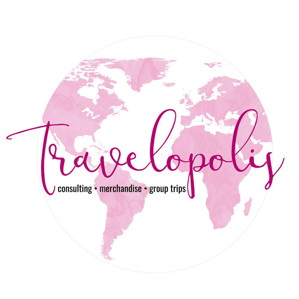 Travelopolis-09.jpg