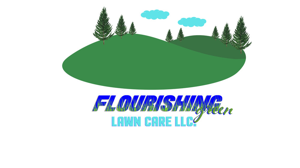 Flourishing Green Final Logo.jpg