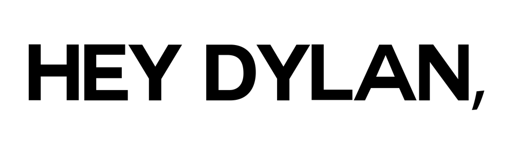 Dylan-07.png