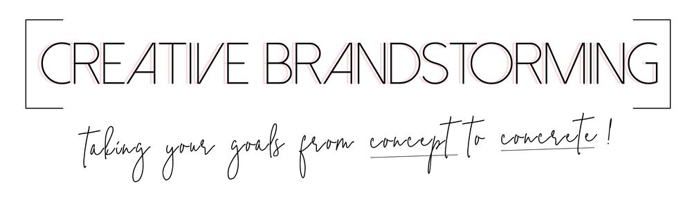 Creative Brandstorming-01.png