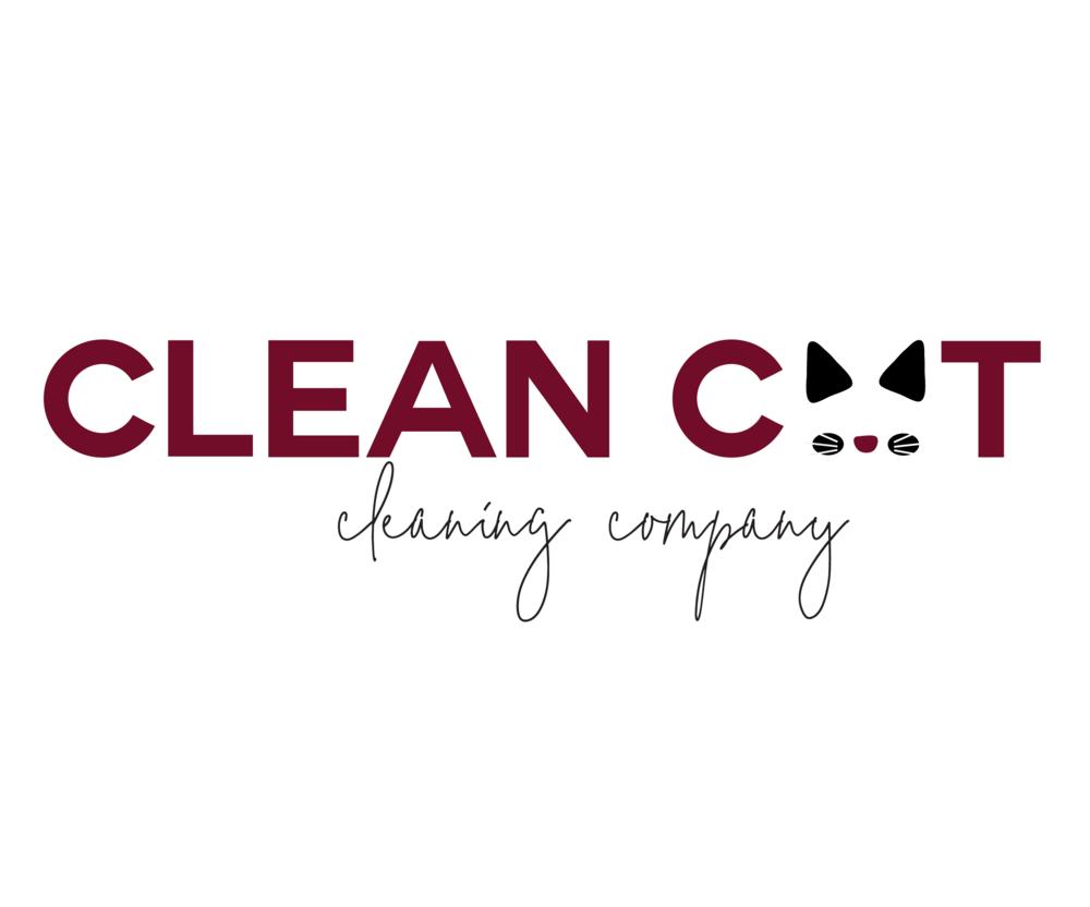 CC Logo Transparent-04.png