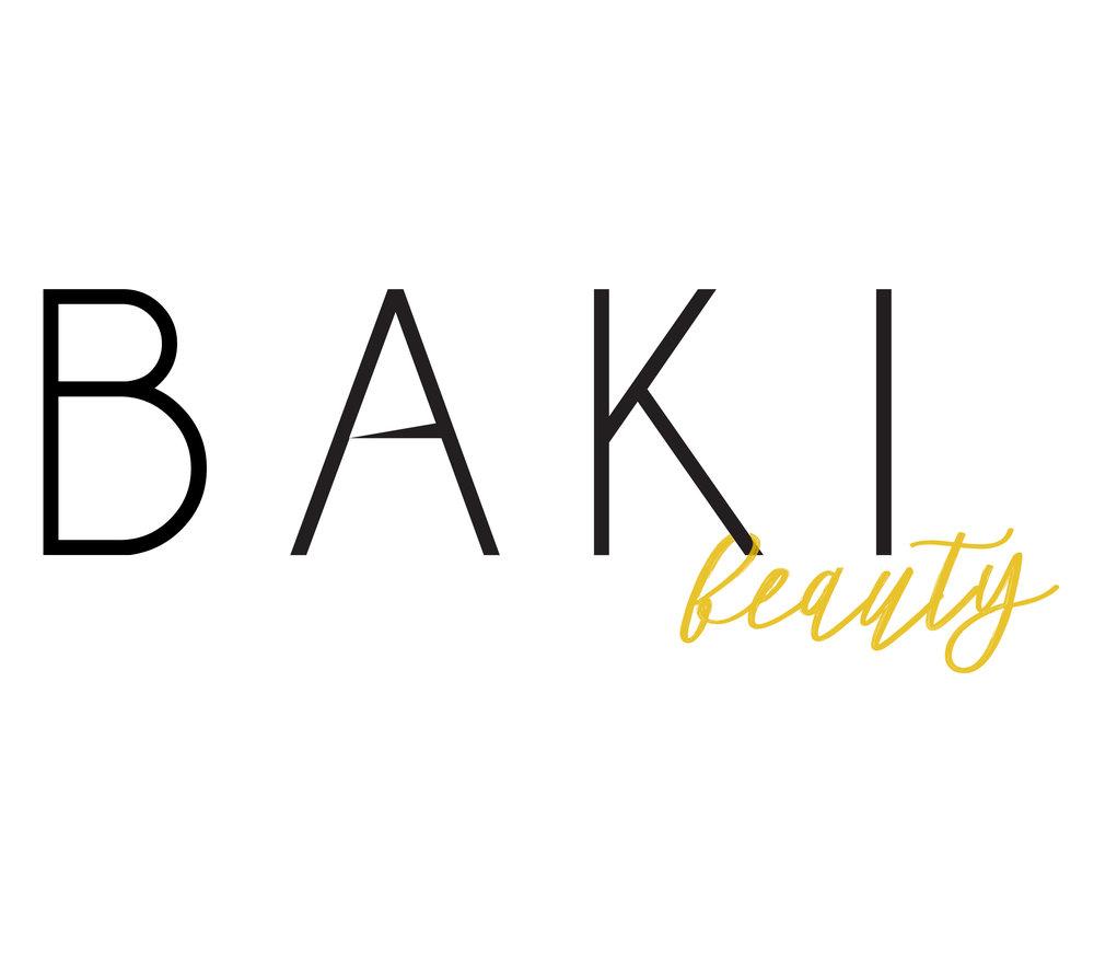 Baki Beauty Official Logo-01.jpg