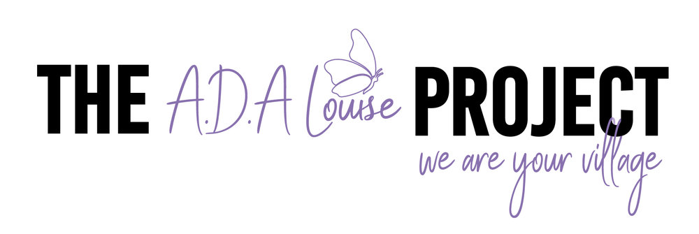 The A.D.A Louise Project Logo-03.jpg