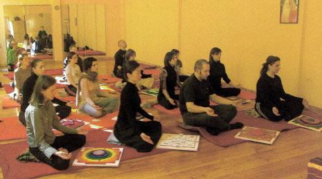 Mandala meditazione 1.jpg