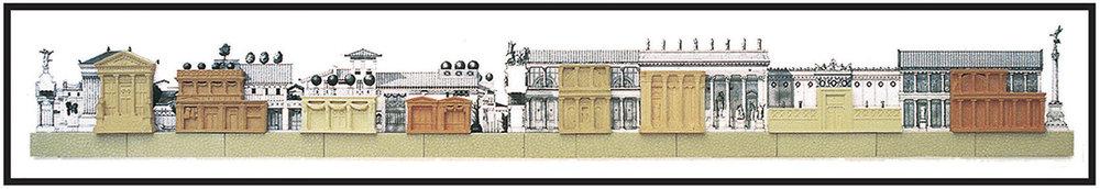 Archeo Pompei .jpg